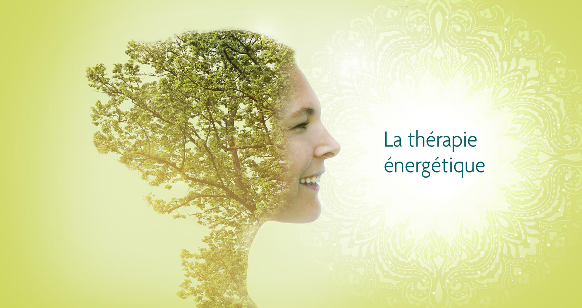 La thérapie énergétique par Aurélie Baumlin en Alsace