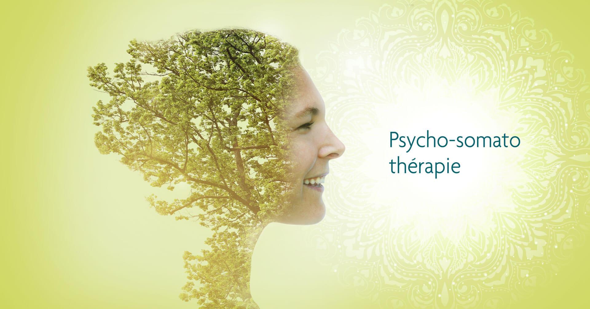 La psycho-somato thérapie par Aurélie Baumlin à Wittelsheim, proche Mulhouse, en Alsace