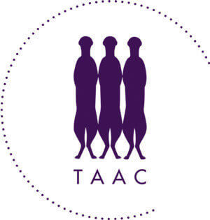 Partenaire de l'association TAAC